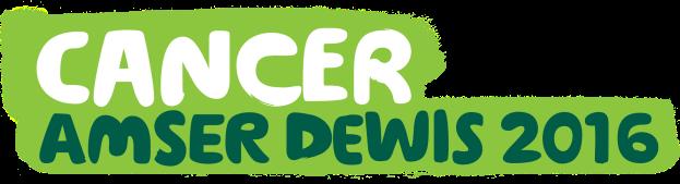 headline-cancer-amser-dewis-2016 (1)