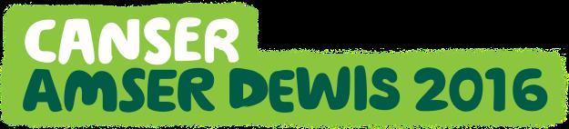headline-canser-amser-dewis-2016-to-crop