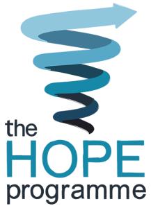 Hope-Programme-Web