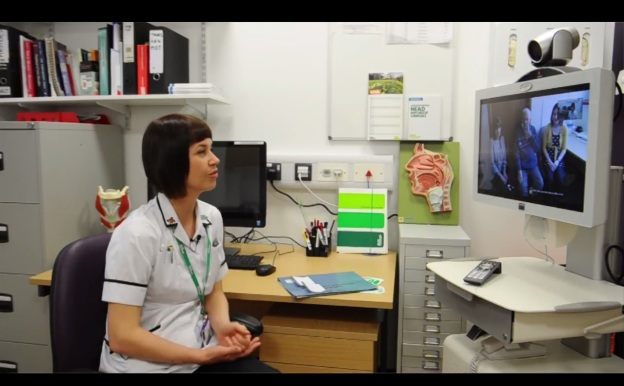 wales-telemedicine-film-screenshot