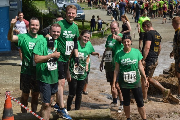 Commando-challenge-after-1