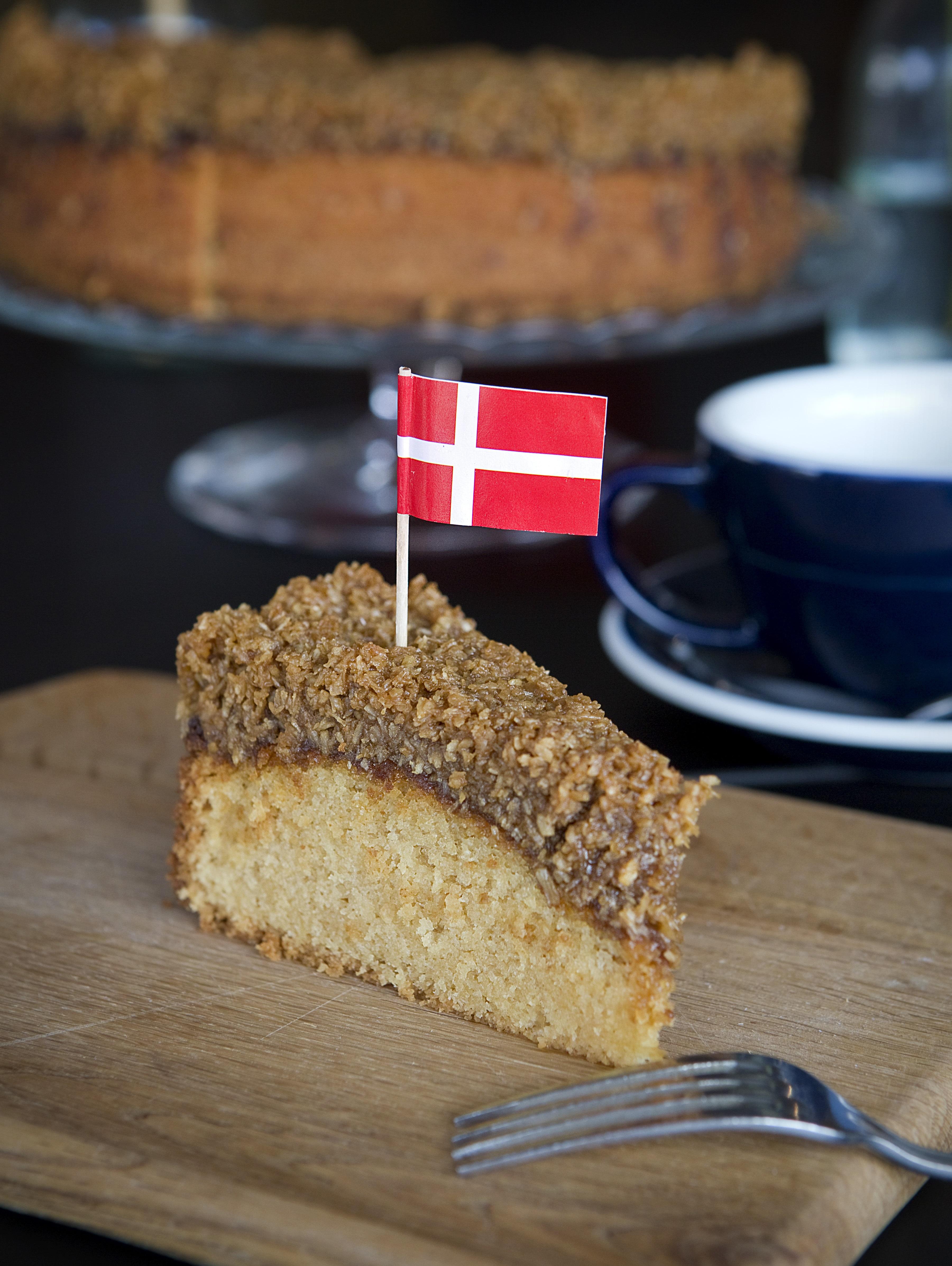 cake-photos-danishdreamcake-by-betina-skovbro-brod