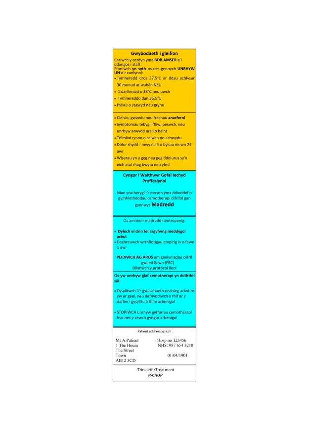 final-all-wales-alert-card-13-05-16-2