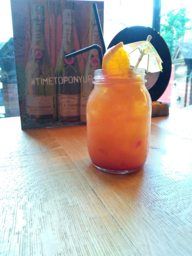 steinbeck-and-shaw-mocktail