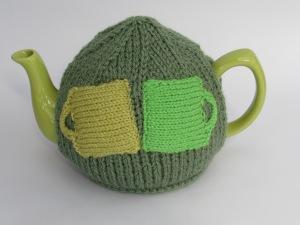 Susan Tea Cosy pic 2