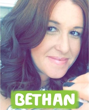 Bethan blog pic cropped
