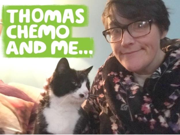 thomas-chemo-and-me
