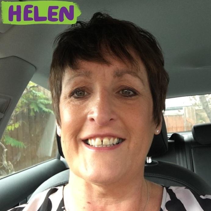 Helen blog pic 2