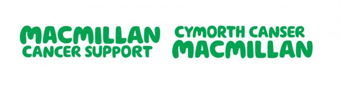 Macmillan Cymru Wales